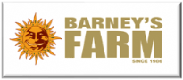 Barneys Farm Seeds - Officially Registered - Cannabis Seed Retailer - Just Feminized Seed Bank Official Online Dealers